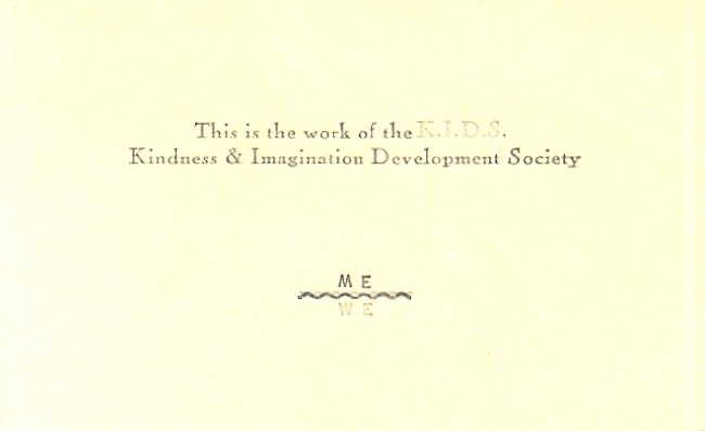 "Odd Jobs"" | Emcee C M , Master of None"