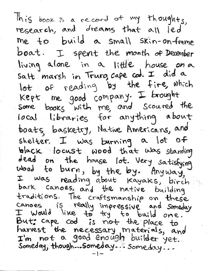 boatbook03