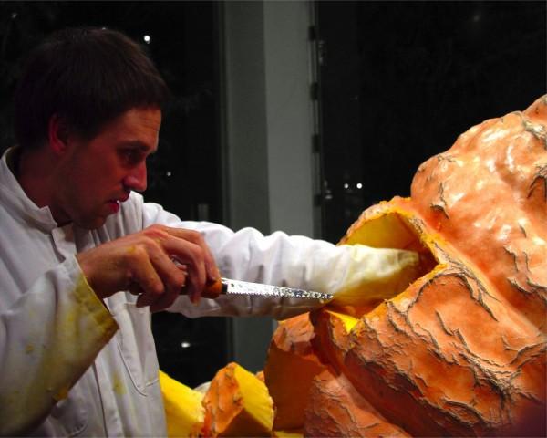 gigantopumpkin07