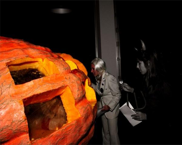 gigantopumpkin17