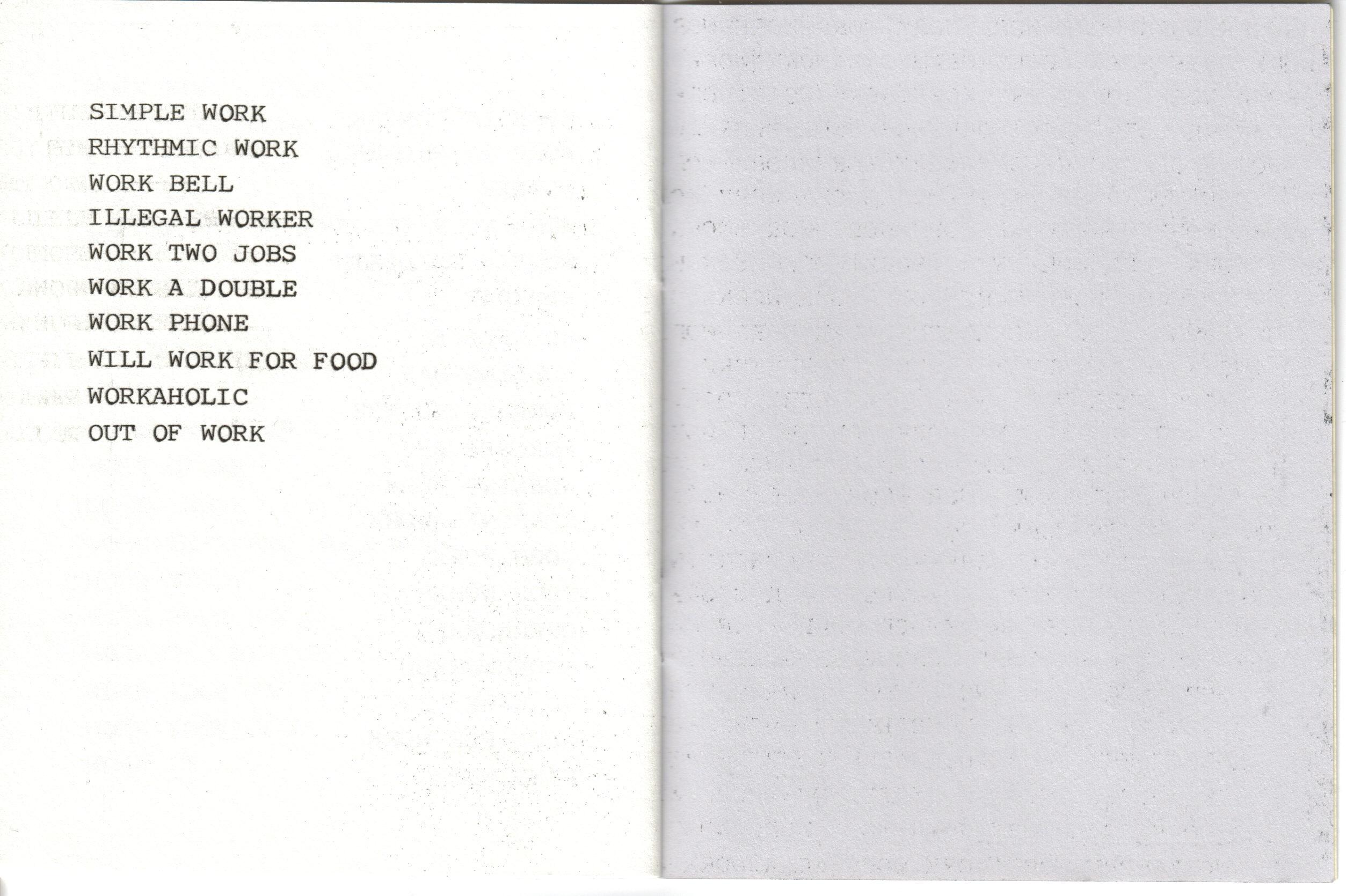 handbookofworkspeak_10