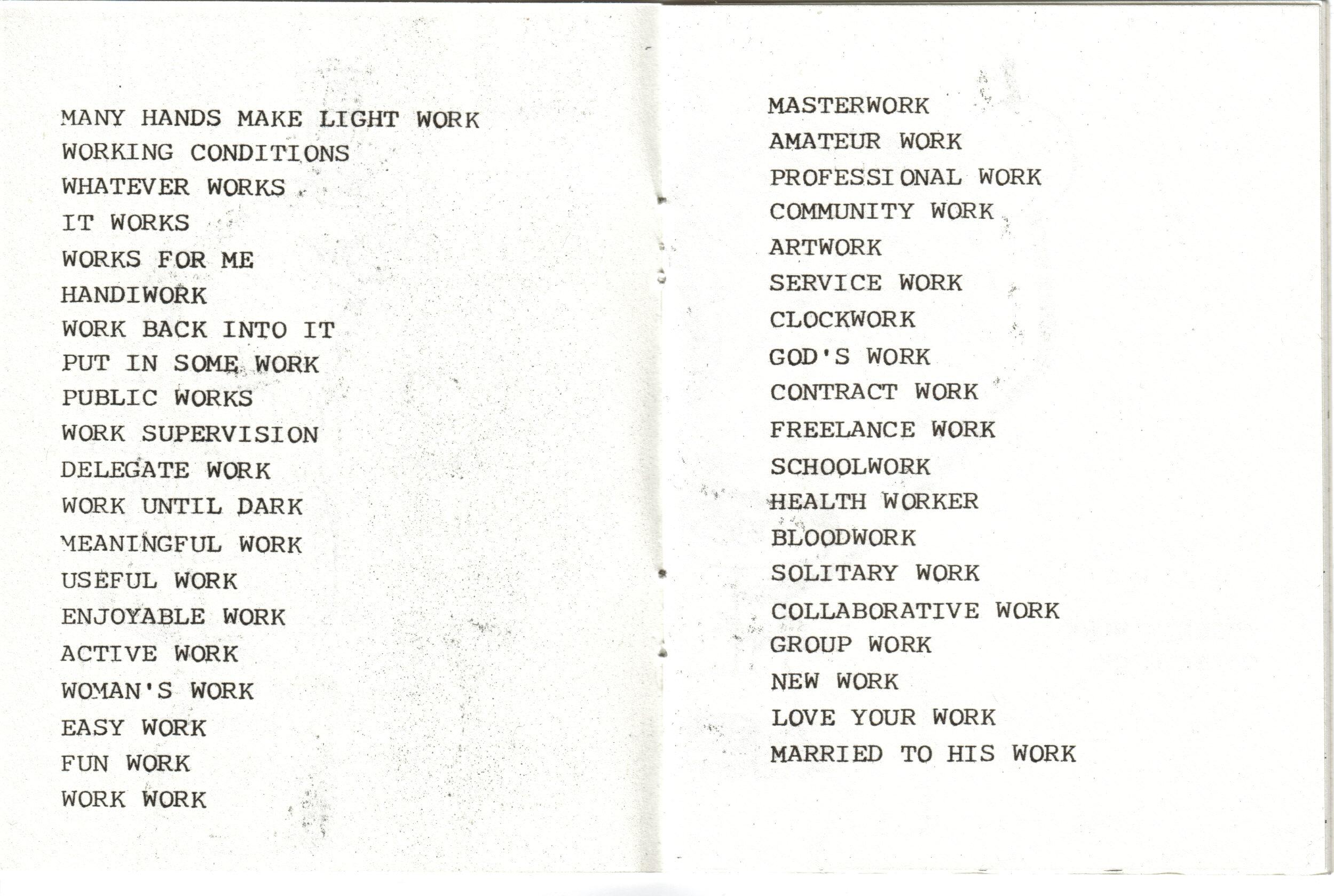 handbookofworkspeak_5