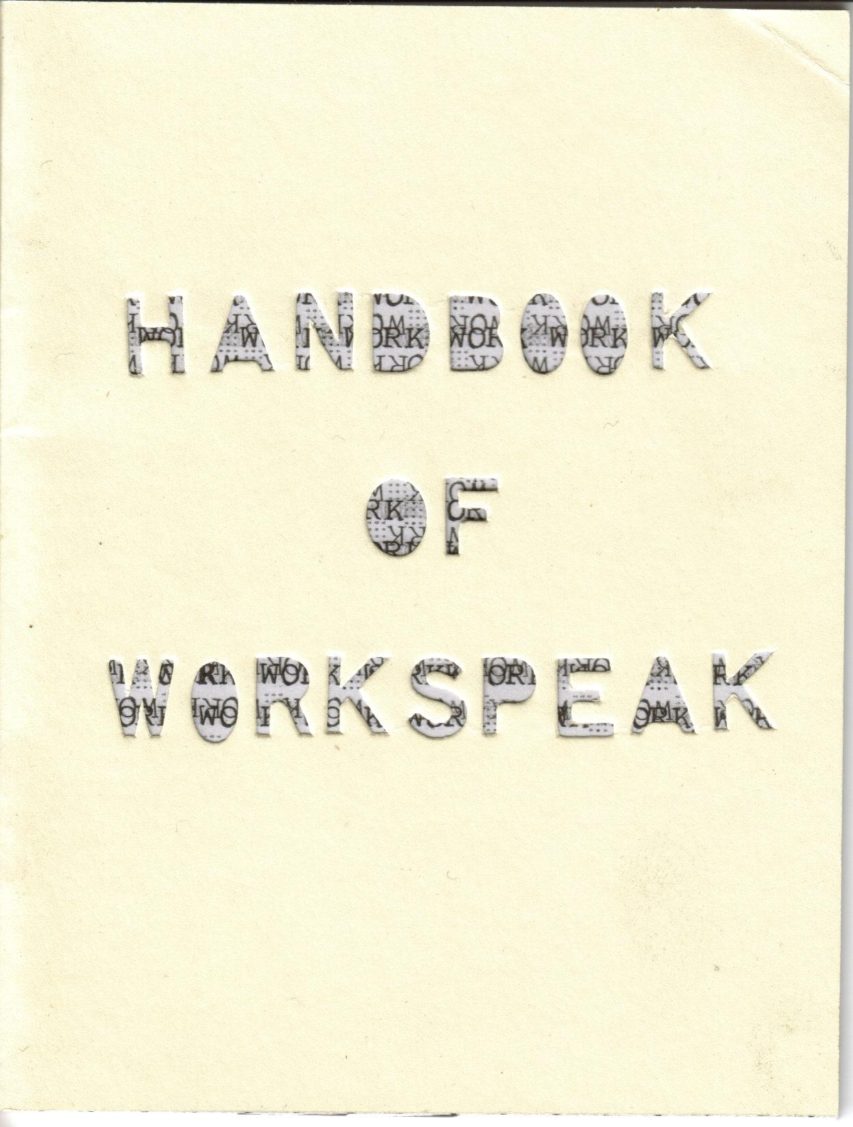 handbookofworkspeak_cover