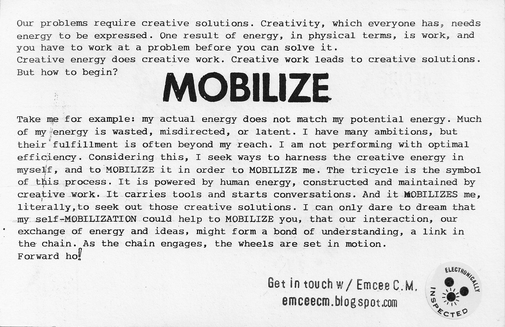 mobilize02