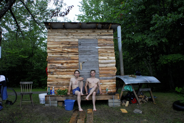 sauna19