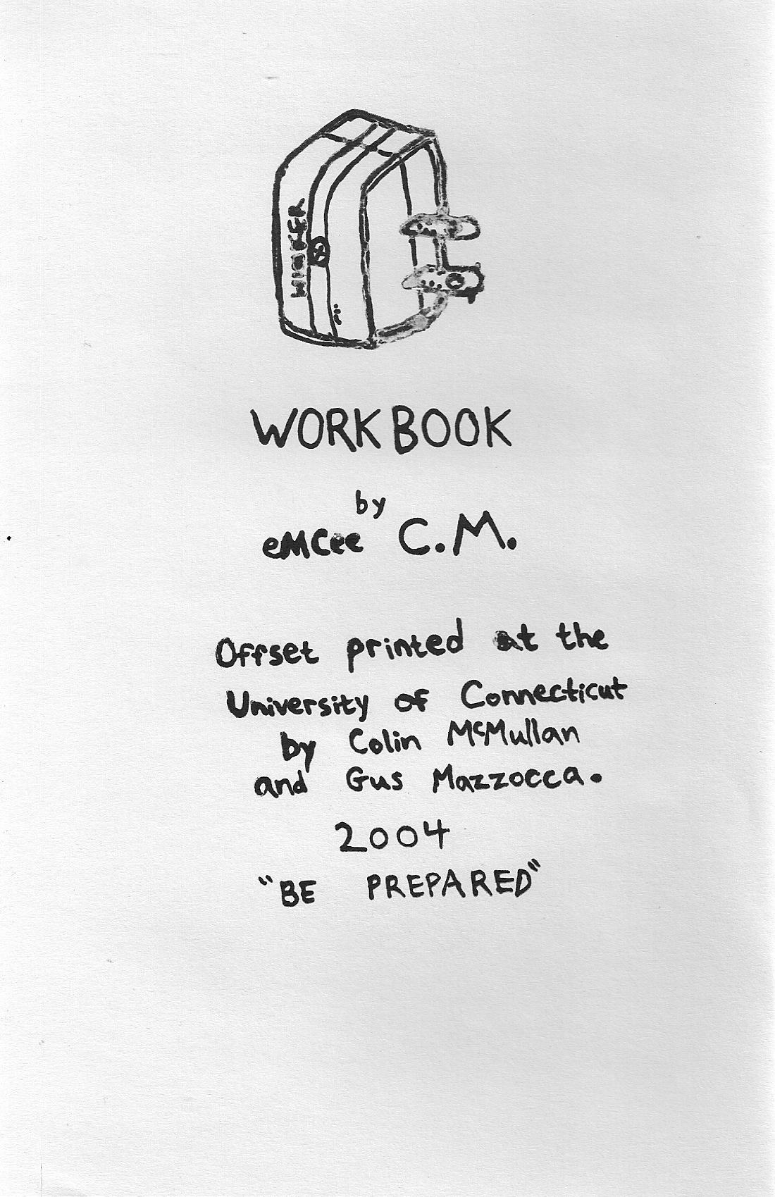 workbook25