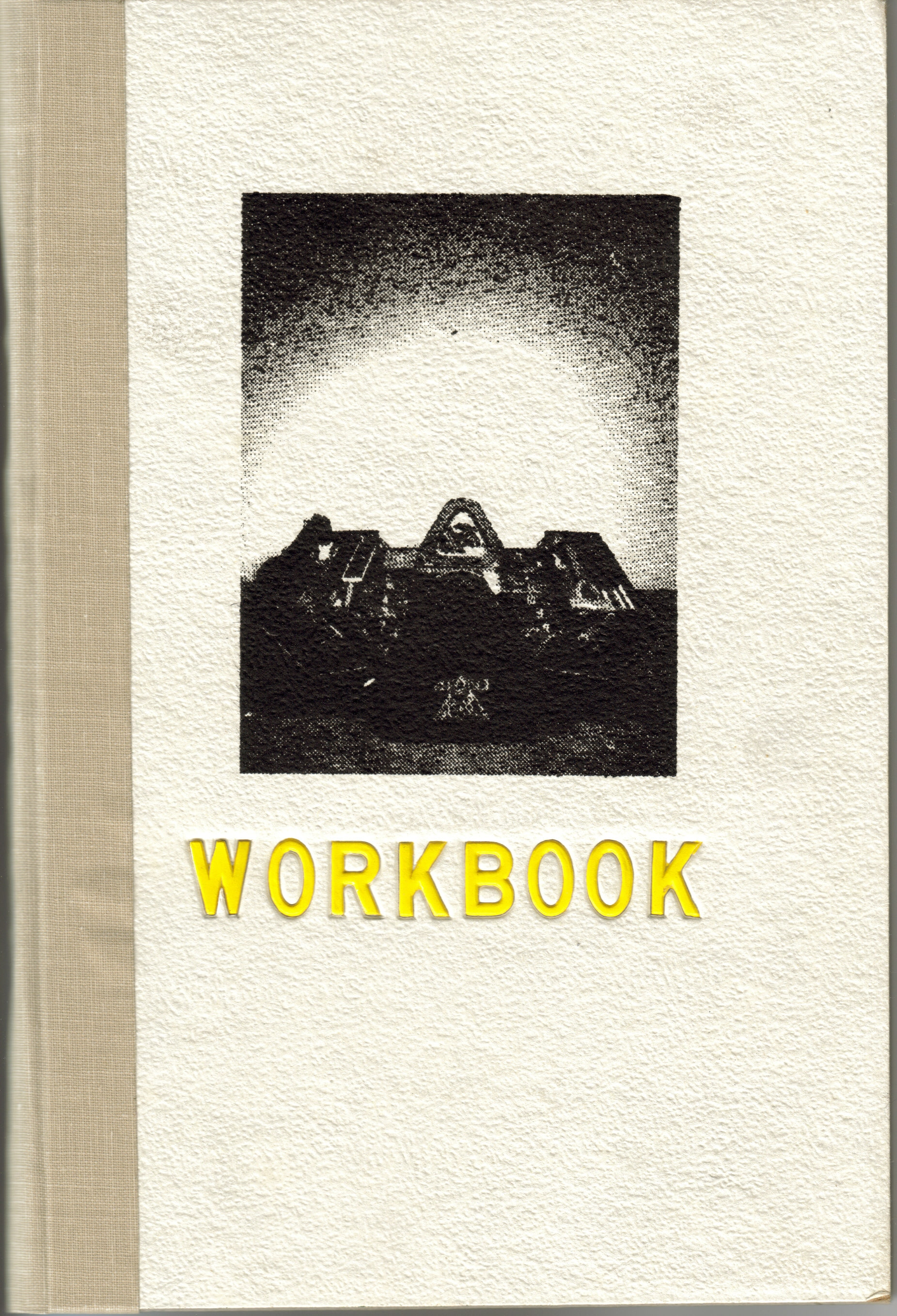 workbook_cover