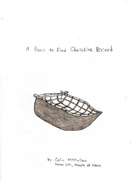 boatbook01