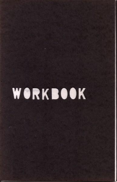 workbook_paperback