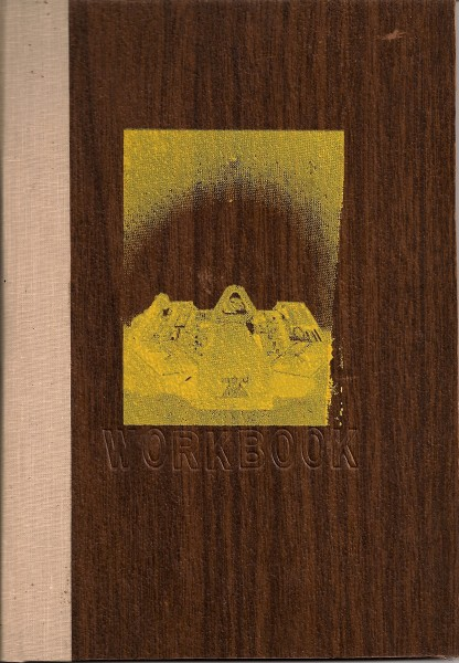 workbook_woodgrain